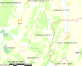 Map commune FR insee code 45143.png