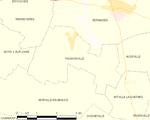 Map commune FR insee code 45320.png