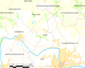 Map commune FR insee code 47146.png