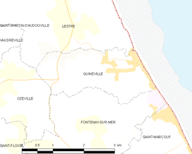 Map commune FR insee code 50421.png