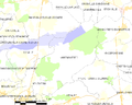 Map commune FR insee code 50617.png