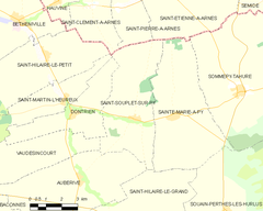 Map commune FR insee code 51517.png