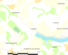 Map commune FR insee code 52108.png