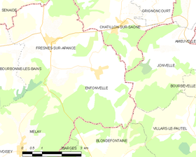 Map commune FR insee code 52185.png