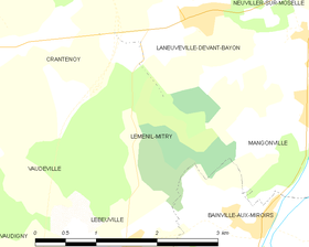 Map commune FR insee code 54310.png