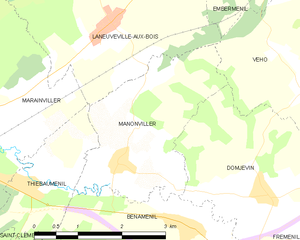 Map commune FR insee code 54349.png