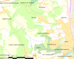 Map commune FR insee code 57415.png