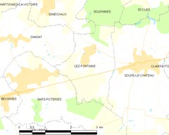 Map commune FR insee code 59342.png
