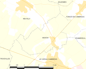 Map commune FR insee code 59412.png