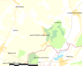 Map commune FR insee code 61448.png