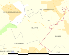 Map commune FR insee code 62106.png