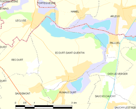 Map commune FR insee code 62284.png
