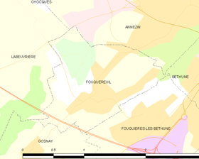 Map commune FR insee code 62349.png