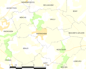 Map commune FR insee code 62562.png