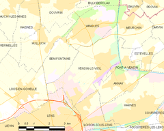 Map commune FR insee code 62842.png