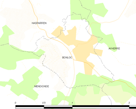 Map commune FR insee code 64134.png
