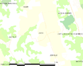 Map commune FR insee code 64236.png