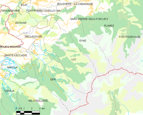 Map commune FR insee code 66100.png
