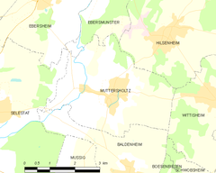 Map commune FR insee code 67311.png