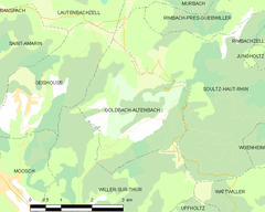Map commune FR insee code 68106.png