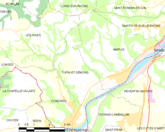 Map commune FR insee code 69253.png