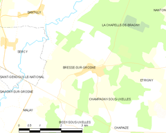 Map commune FR insee code 71058.png