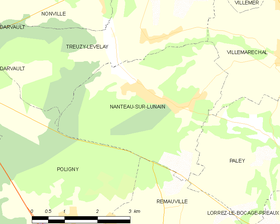 Map commune FR insee code 77329.png