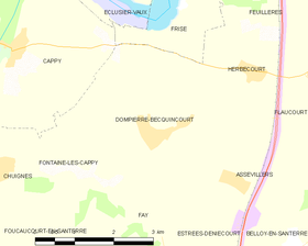Map commune FR insee code 80247.png