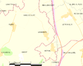 Map commune FR insee code 80472.png