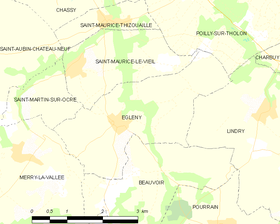 Map commune FR insee code 89150.png