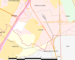Map commune FR insee code 94065.png