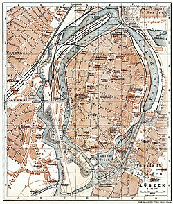 Map lubeck 1910.jpg