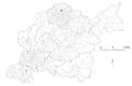 Map of 571Zatsushiki-cho Toyota.png