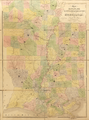 Map of Mississippi, Louisiana and Arkansas WDL9599.png