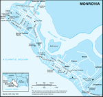 Map of Monrovia.png