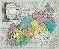 Map of Novgorod Namestnichestvo 1792 (small atlas).jpg