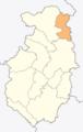 Map of Strelcha municipality (Pazardzhik Province).png
