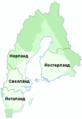 Map swedish lands bg.png