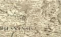 Mapa Čech 2.jpg