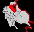 Mapa parroquia de Mosteiro.png