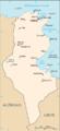 Mapa tuniska.png