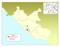 Mappa Parco Decima- Malafede.png