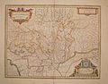 Mappa del ducato del Monferrato.jpg
