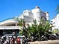 Marbella - Puerto Banús, Residencial Gray D'Albion 1.jpg