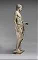 Marble statue of Hermes MET DP253644.jpg