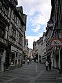 Marburg 23.jpg