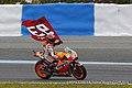Marc Márquez 2015 Jerez 7.jpeg