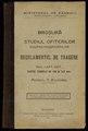 Marcel T. Djuvara - Broșură pentru studiul ofițerilor asupra modificărilor la Regulamentul de Tragere al Reg. I Art. Cet. pentru tunurile de 150.pdf