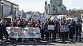 March For Our Lives student protest for legislative action on gunsMarch For Our Lives student protest for legislative action on guns (38869261050).jpg