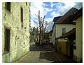 March Fort Brisach Alemagne Warlords Street - Master Landscape Rhine Valley Photography 2013 - panoramio.jpg